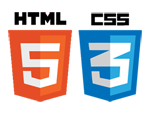 Hire a dedicated html5-css3 developer