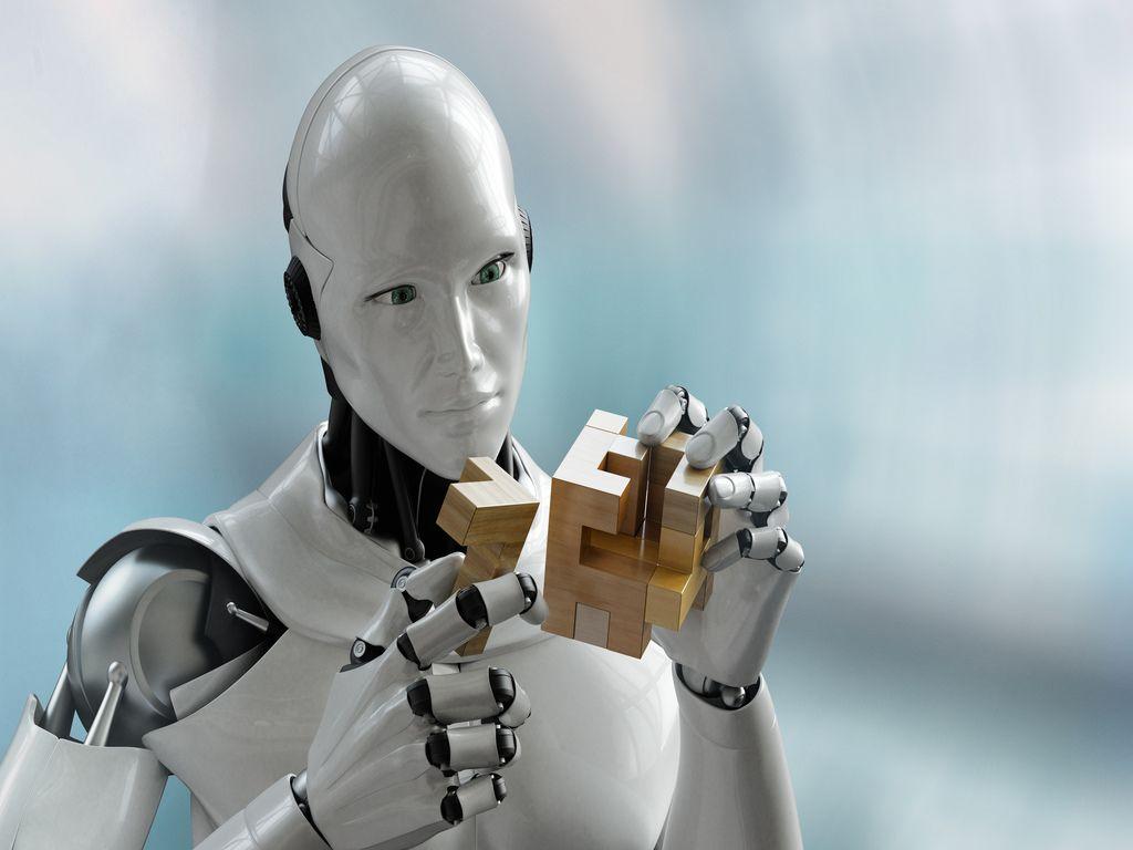 Künstliche Intelligenz (AI)